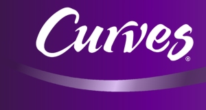 Curves - Homes PA