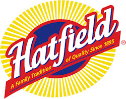 Hatfield Meats