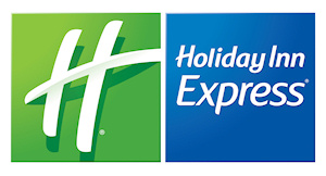 Holiday Inn Express of Essington, PA - Proud Yachtstock Sponsor