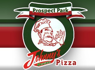 Johnnys Original Pizza of Prospect Park
