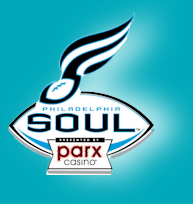 Philadelphia Soul Partners with Yachtstock