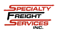 Specialty Freight Services